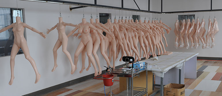 doll-factory10