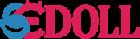 SE Dolls – TPE Sex Dolls -TPE Robot Dolls-Silicone Love Dolls- Official Site
