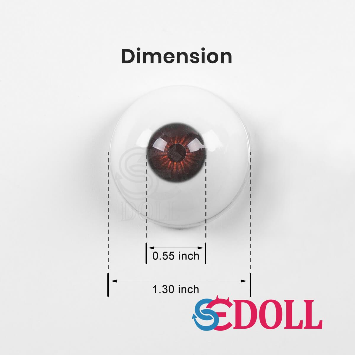 Eyes_dimension