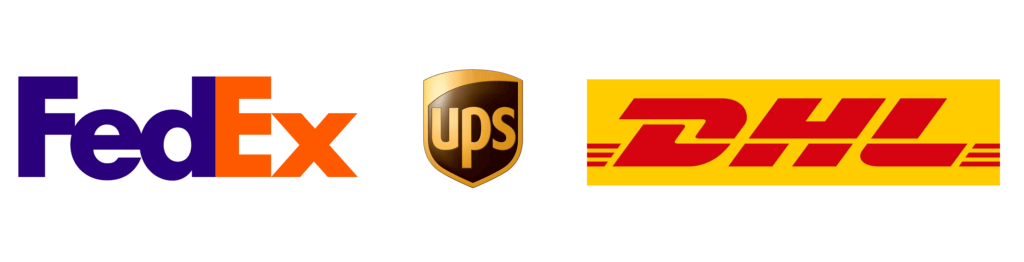 Fedex-UPS-and-DHL-1024x262 (1)