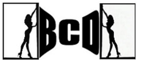 bcd3 - Copy