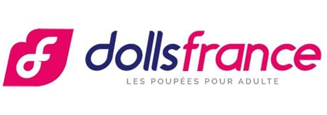 real-dolls-france-logo-1560347783