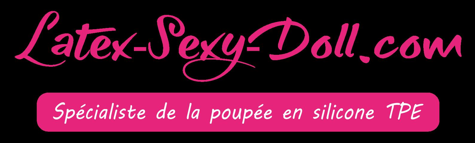 sexy-doll-logo-1505466691
