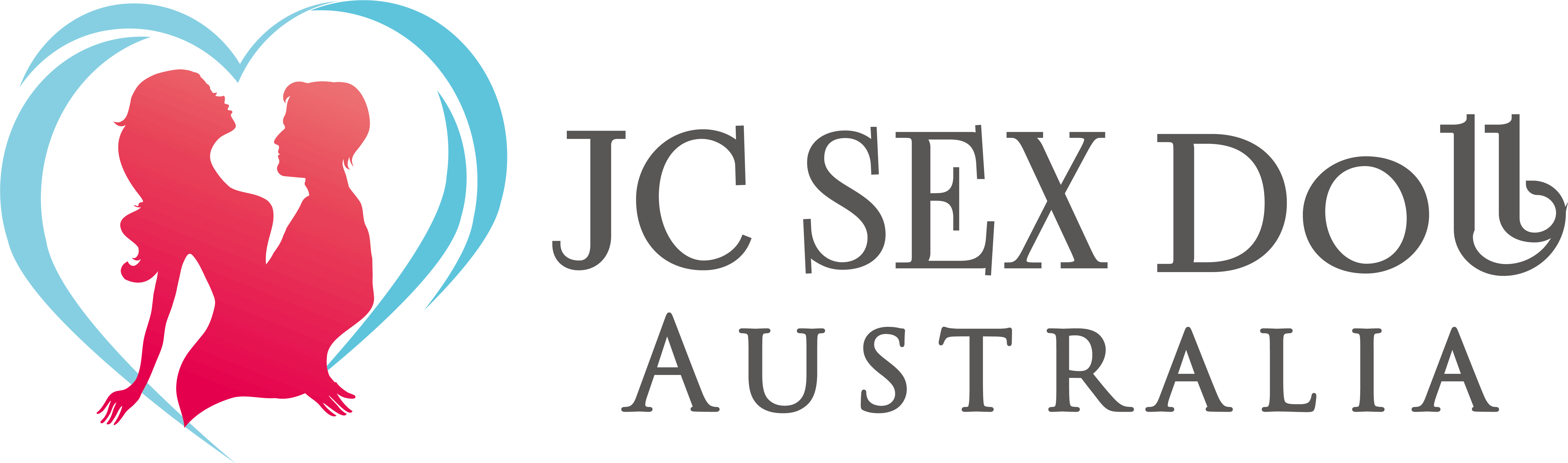 logo-JC Doll
