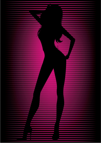 sexdollfetish logo