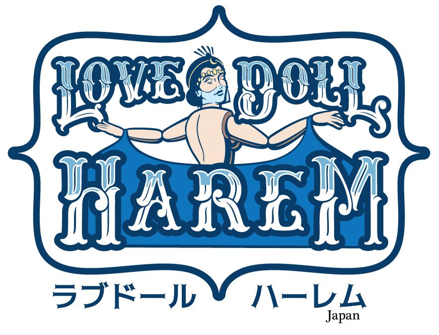 ldh japan logo