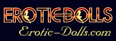 Erotic-Dolls logo