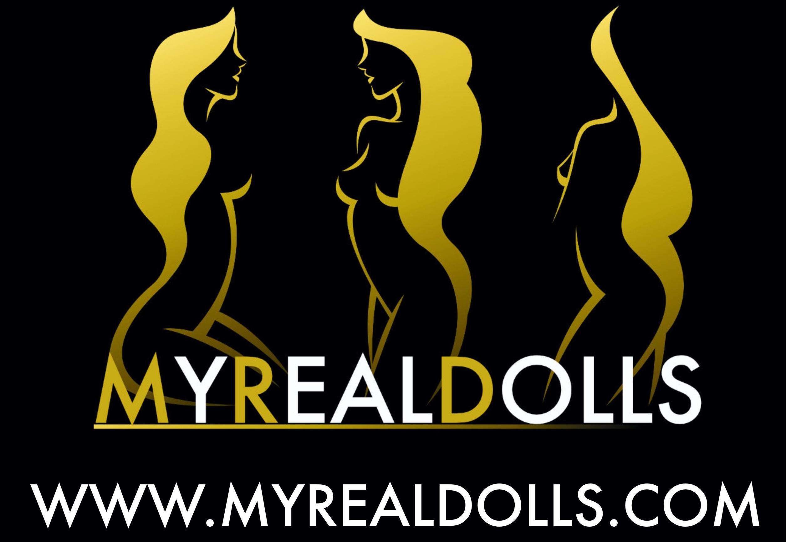 MyRealDolls