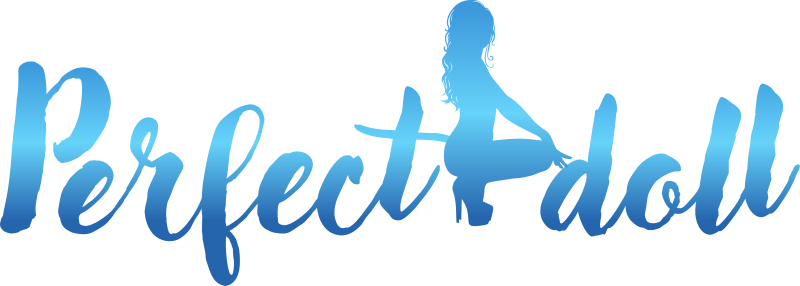 perfectdoll_logo