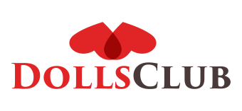 DollsClub_logo_340x