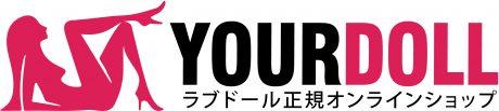 yourdoll-JP 2