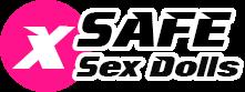 safesexdolls