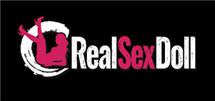 realsexdoll.com logo-2