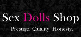 sexdolls-shop