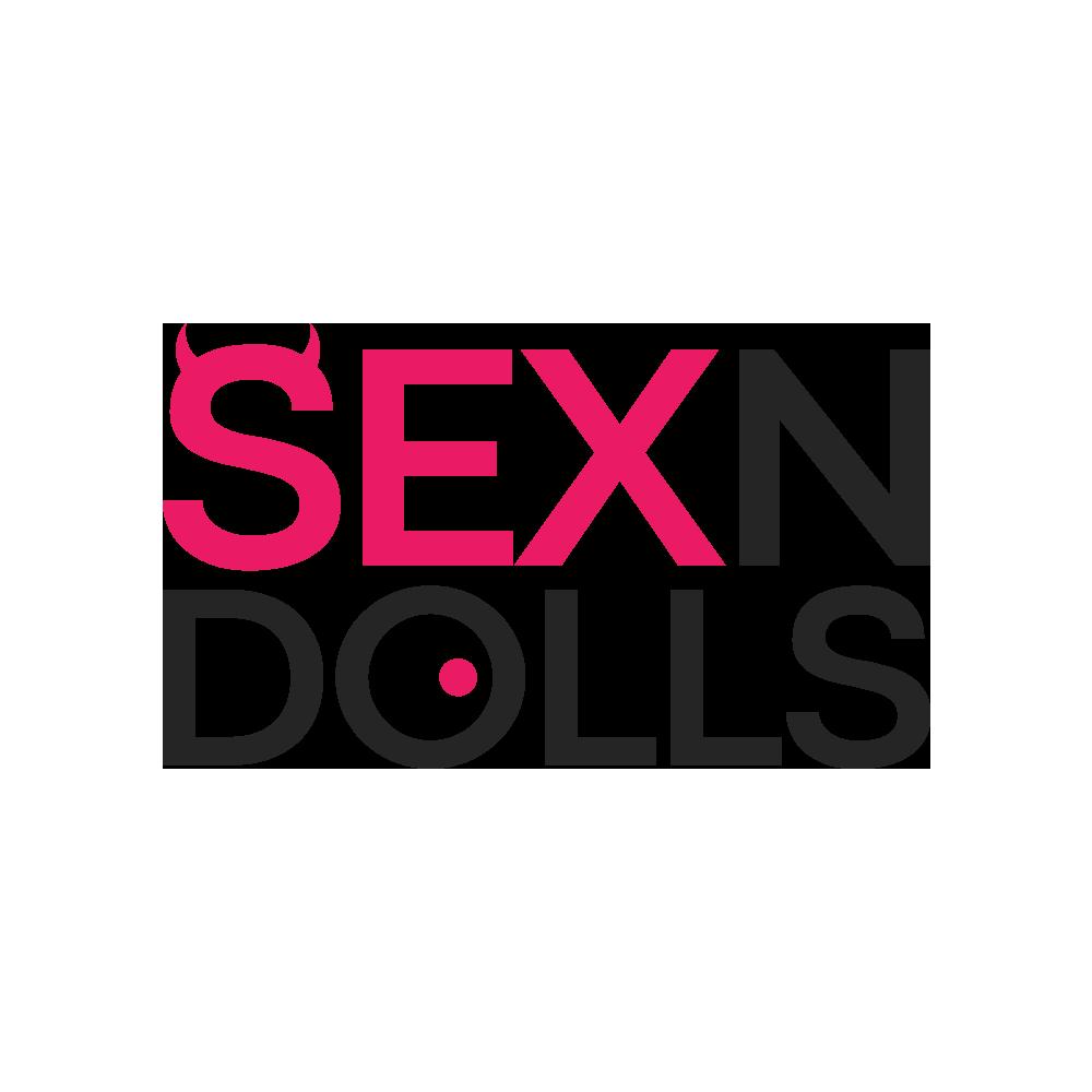 sex n dolls 4