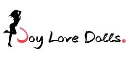 Joy love dolls