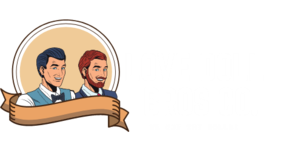 LOVE DOLL BROS CO.